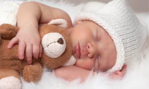 zwanger-worden-kinderwens-380x228